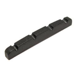 FENDER® GRAPHITE BASS NUT 42mm