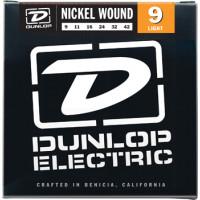 Dunlop 09-42