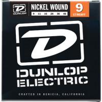 Dunlop 09-46