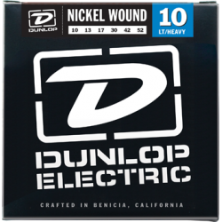 Dunlop 10-52