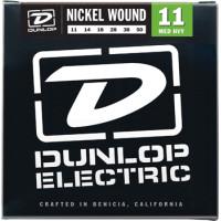Dunlop 10-50