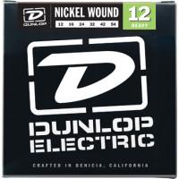 Dunlop 12-54