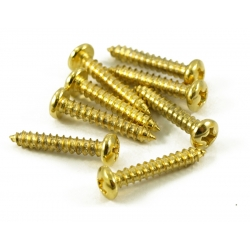 TUNING MACHINE GOLD ( 12 )